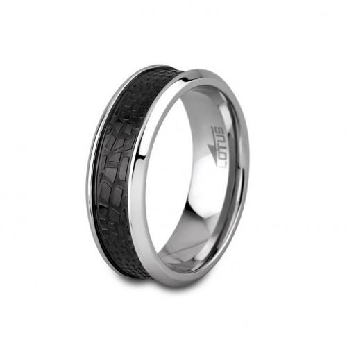 Lotus Ring Style LS1426-3/120 LS1426-3/122 LS1426-3/124
