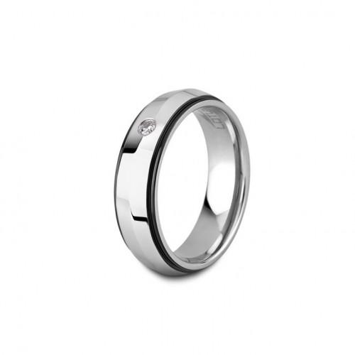 Lotus Ring Style LS1423-3/112 LS1423-3/114 LS1423-3/116
