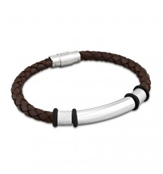 lotus style bracelet LS1394-2/1