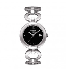 Tissot T-Trend Watch Pinky T0842101105700