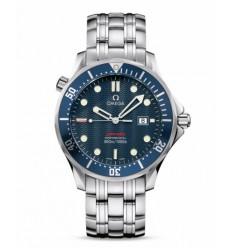 Omega Seamaster 300 M 22218000