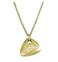 Golden Lotus Privilege Style Pendant LS1443-1/1