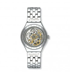 Swatch Irony Automatic watch Body and Soul Big YAS100G
