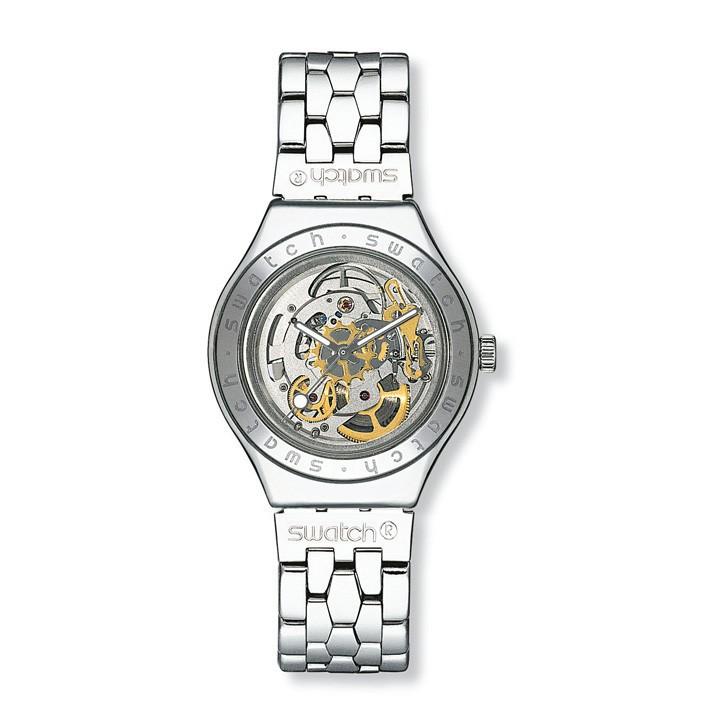 Reloj swatch irony big body and soul automático yas jpg 709x709 Yas100g reloj  swatch irony 016e75dda5e6