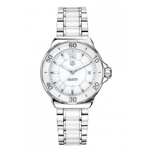 Tag Heuer Formula 1 Watch Ladies WAH1211.BA0861