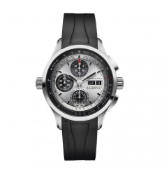Watch Hamilton Khaki X-Patrol Aviation Chronograph H76566351