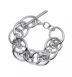 Forward CK Calvin Klein Bracelet KJ1QMB00010M KJ1QMB00010S