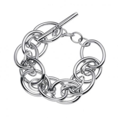 Forward CK Calvin Klein Bracelet KJ1QMB00010M