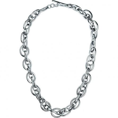 CK Calvin Klein Necklace Forward KJ1QMN000100