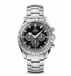 Omega Speedmaster broad-arrow 32110425001001