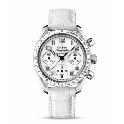 Omega Speedmaster ladies 32433384004001