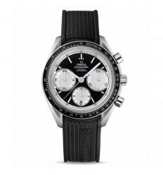 Omega Speedmaster Watch Racing 32632405001002