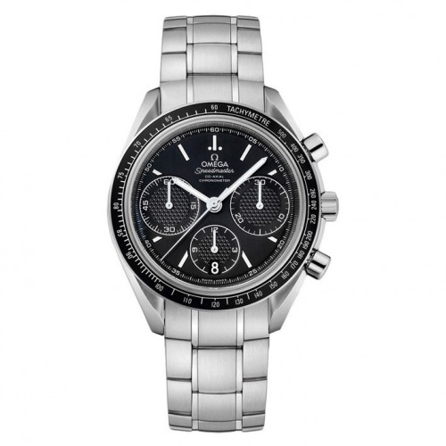 Omega Speedmaster Watch Racing 32630405001001