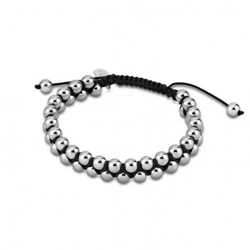 lotus style bracelet LS1454-2/1