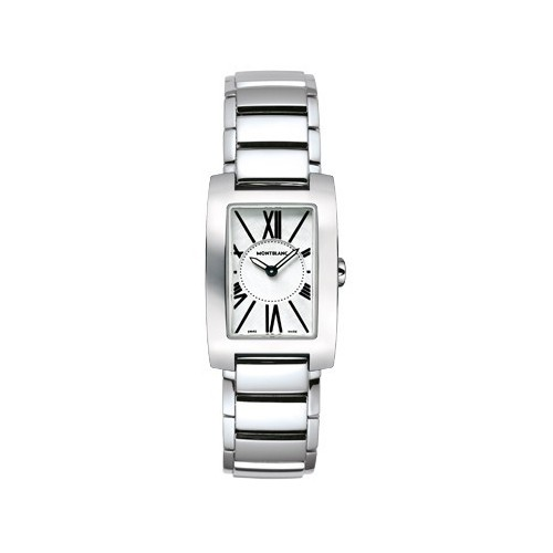 MONTBLANC Profile Lady Elegance watch 101553