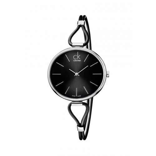 Calvin Klein Watch CK Selection K3V231C1