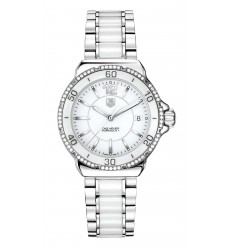 Tag Heuer Formula 1 Watch Ladies WAH1213.BA0861
