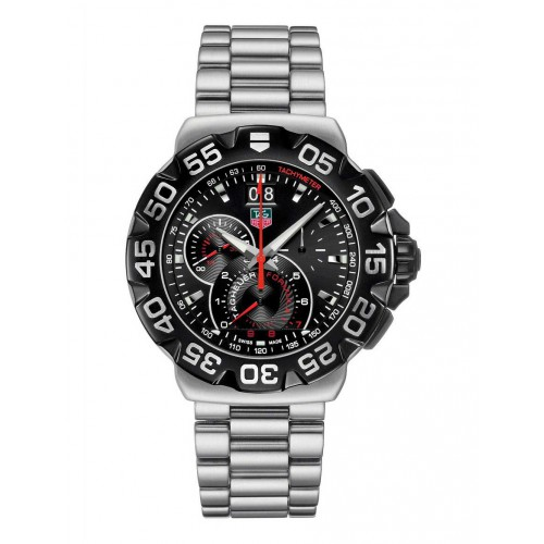 Tag Heuer Formula 1 Watch CAH1010.BA0860