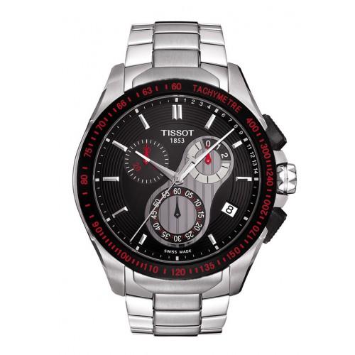 Tissot Veloci-T watch T0244172705100