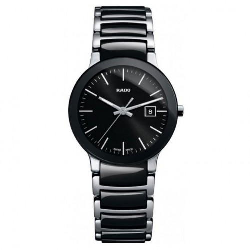Rado Centrix Lady watch R30935162