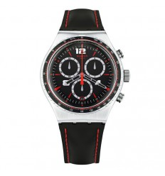 Pudong Swatch Irony Chrono YVS404