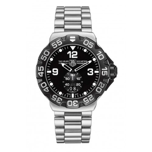 Tag Heuer Formula 1 watch WAH1010.BA0854