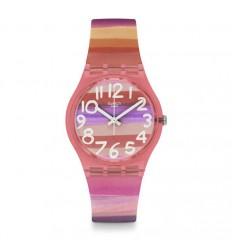 Swatch Original Gent Astilbe Watch GP140