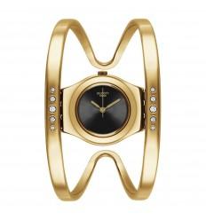 Swatch Watch Irony Lady nofretete YSG132HB YSG132HA