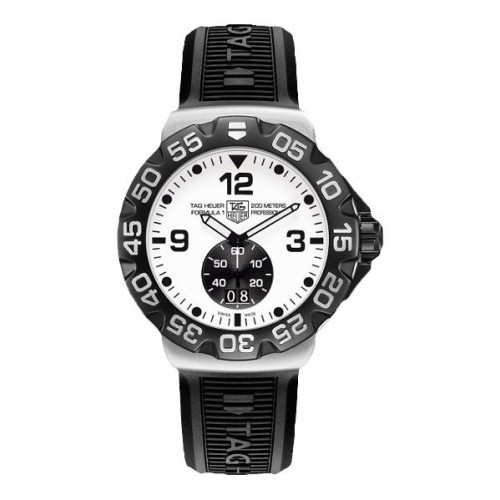Tag Heuer Formula 1 Watch WAH1011.BT0717