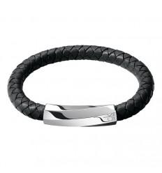 Calvin Klein CK Bewilder Bracelet KJ2BBB09010M