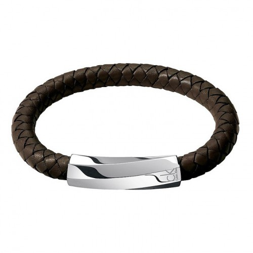 Calvin Klein CK Bewilder Bracelet KJ2BCB09010M