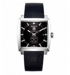 Tag Heuer Monaco watch WW2110.FT6005