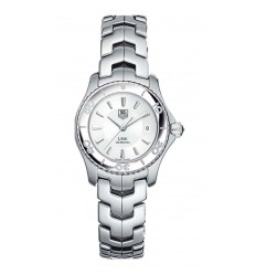 Tag Heuer Link Watch Lady WJ1310.BA0571