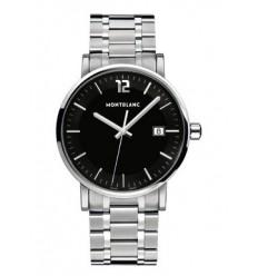 76af5023471 Comprar relojes de marca online en Joieria Rovira - Joieria Rovira