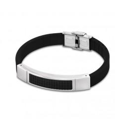lotus style bracelet LS1537-2/2