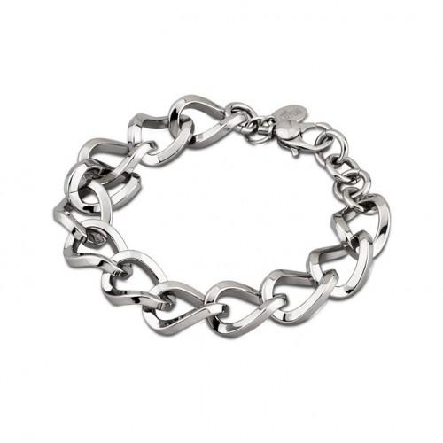 lotus style bracelet LS1550-2/1