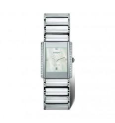 Rado Integral Jubilee Watch R20429902
