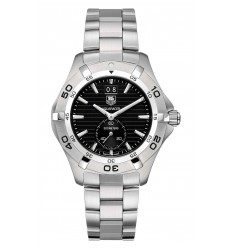 Tag Heuer Aquaracer watch WAF1014.BA0822