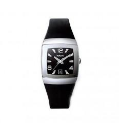 Rado Sintra Watch R13723162