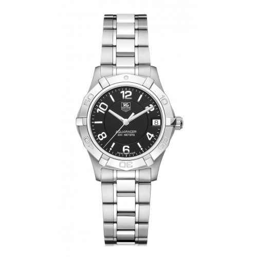 Tag Heuer Aquaracer watch Ladies WAF1310.BA0817