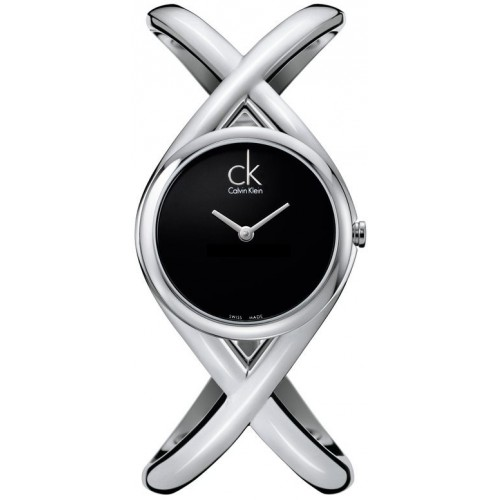 Calvin Klein link watch K2L24102