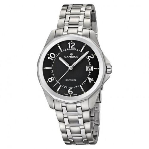 Candino Classic watch C4491/4