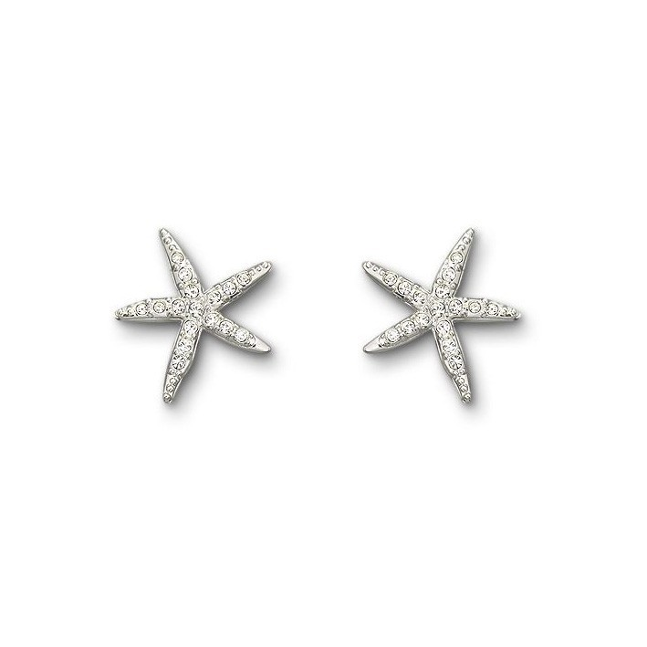 swarovski-holly-starfish-earrings-fashion-jewelry-695182.jpg 623a87f810