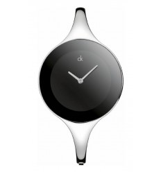 Calvin Klein CK Mirror watch K2824130 K2823130