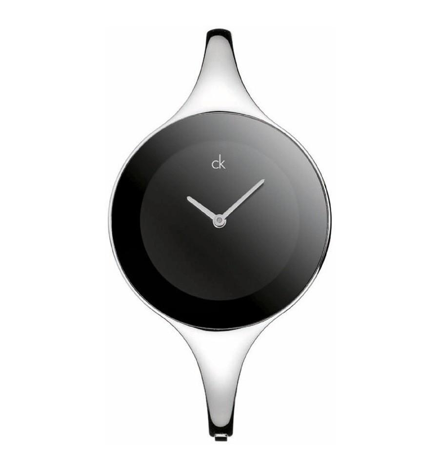 d4fba2392dee Reloj Calvin Klein mirror K2824130 K2823130