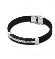 lotus style bracelet LS1522-2/2