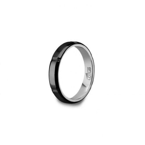 Lotus Ring Style LS1486-3/112 LS1486-3/114 LS1486-3/116 LS1486-3/120 LS1486-3/122