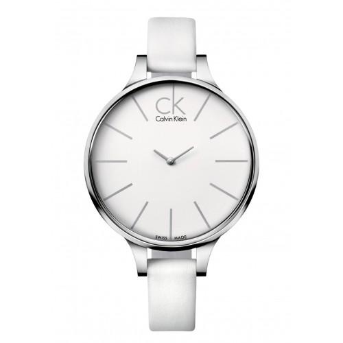 Calvin Klein CK Glow watch K2B23101