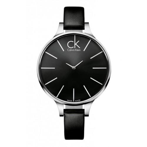 Calvin Klein CK Glow watch K2B23102