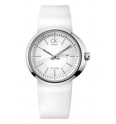 Calvin Klein CK Trust watch K0H23101